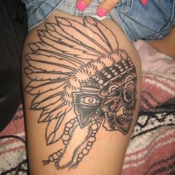 Good time charlie s tattooland tattoo anaheim ca yelp for Tattoo shops in anaheim ca