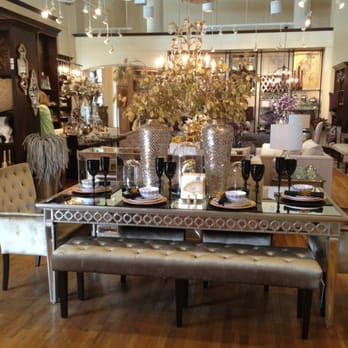 Z gallerie home decor tigard or yelp for Z furniture portland