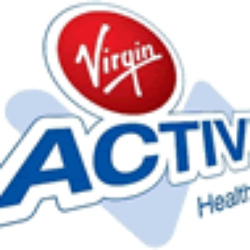 Virgin Active Life, Birmingham, West Midlands, UK