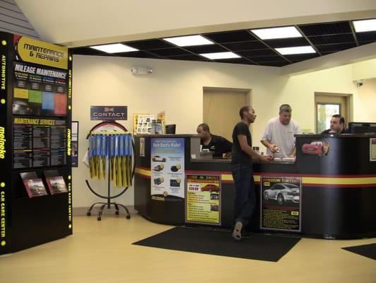 Charlotte Marriott City Center  Marriott International