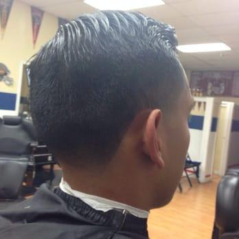 All-Star Barber Shop - Barbers - Fontana, CA - Yelp