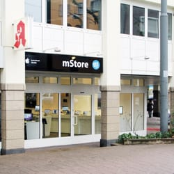 mStore Düsseldorf-Ratingen Apple Authorized Reseller, Ratingen, Nordrhein-Westfalen