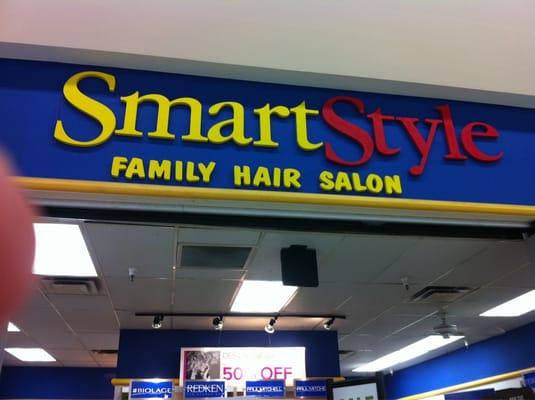 Walmart smart style coupons