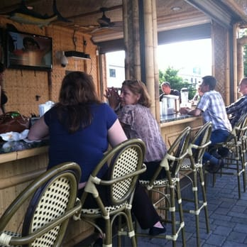 bar grill american traditional piscataway nj yelp