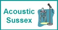 Acoustic Sussex