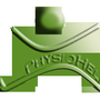 PhysioHelp