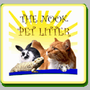 The Nook Pet Supplies