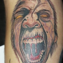 Tornado tattoo tattoo oklahoma city ok yelp