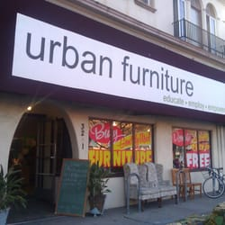 Urban Furniture Grand Lake Oakland Ca United States Yelp
