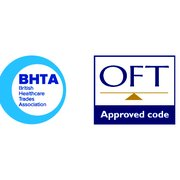 British healthcare trade association member