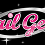 Nail Gem Beauty Salon