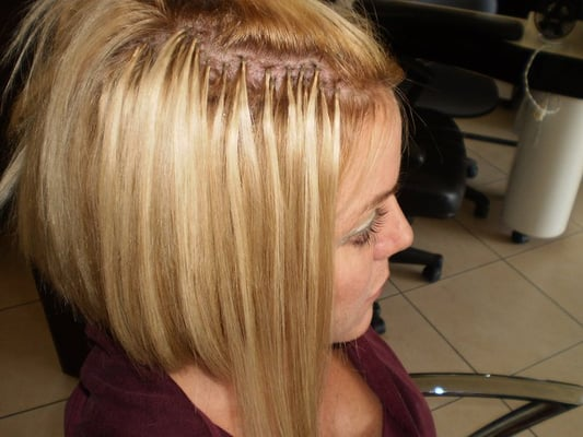 Extensions For Thinning Hair 117