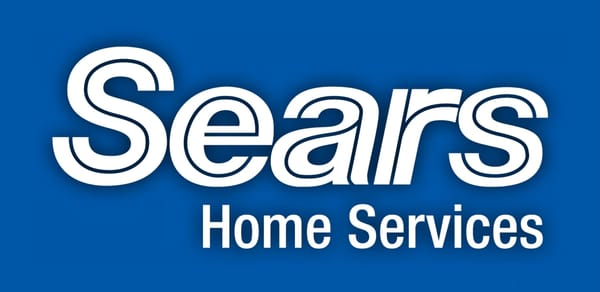 Sears Appliance Repair Home Services Clayton Ca Yelp