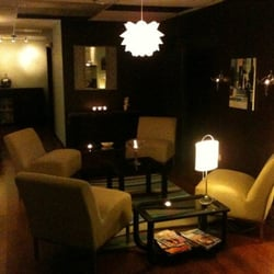 Urban Retreat Spa - Redding, CA - Prices, Hours, Reviews