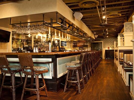 Tommy bahama restaurant bar sarasota 159 photos for Sarasota fish restaurants