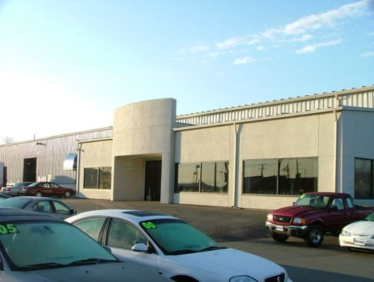 portsmouth ford used car center auto repair portsmouth nh yelp. Black Bedroom Furniture Sets. Home Design Ideas