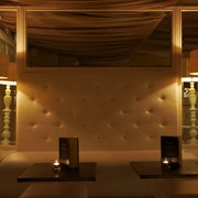Private Party Venue Hire -Electric Salon