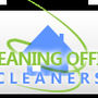 Cleaning Office Cleaners