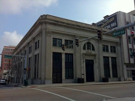 Memphis Business Journal