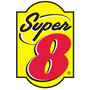 Super 8 Chambersburg / Scotland Area