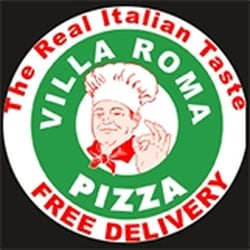 Villa Roma Pizza 41 Photos Pizza Castro Valley Ca