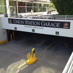 Union Station Parking Garage Pioneer Square Seattle Make Your Own Beautiful  HD Wallpapers, Images Over 1000+ [ralydesign.ml]