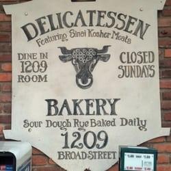 A Piece Of Cake Bakery Augusta Ga
