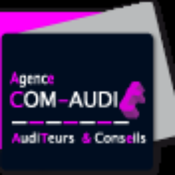 Agence de communication Com-audit, Toulouse, France