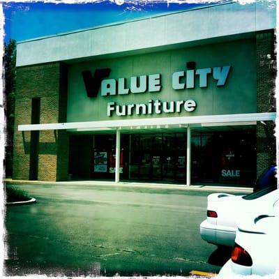 Value City Furniture Eastgate Cincinnati Oh Yelp