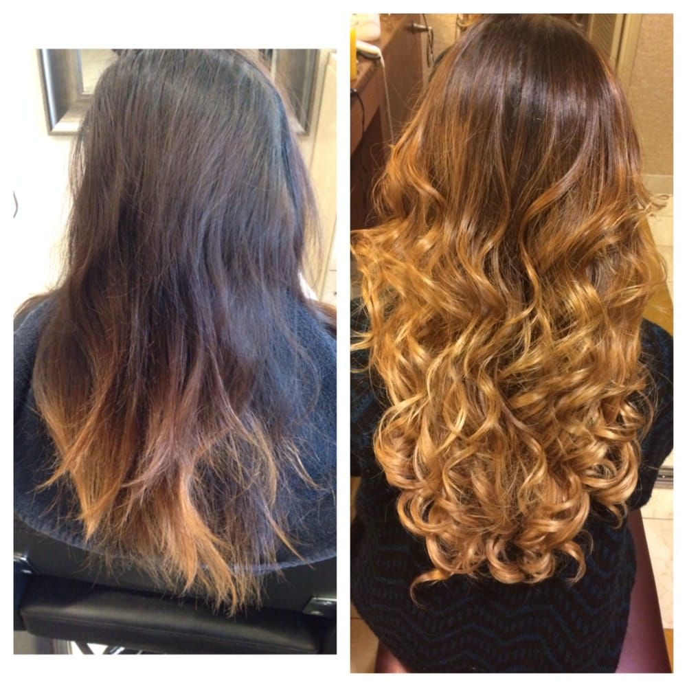 Taking out keratin bonded hair extensions tape on and off extensions taking out keratin bonded hair extensions 42 pmusecretfo Gallery