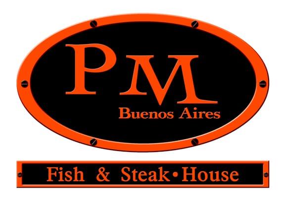Pm Fish Steak House Brickell Miami Fl Stati Uniti
