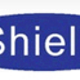Shiells Solicitors & Estate Agents