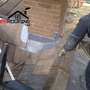 Scope Roofing Ltd