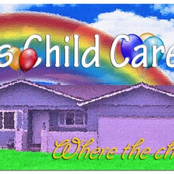 Belen's Childcare Home