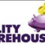 Utility Warehouse Discount Club - Business Opportunities
