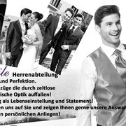 Cecile Wedding Fashion, Aschheim, Bayern