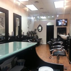 Fabio's Hair & Color Studio