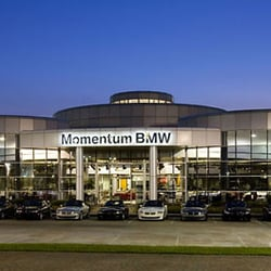 momentum bmw car dealers westwood houston tx reviews photos yelp. Black Bedroom Furniture Sets. Home Design Ideas