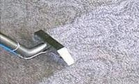 $95 for $125 deal at 3D Carpet Cleaning and Restoration