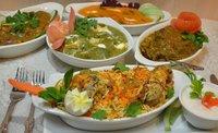 $5 for $10 deal at Tamarind Savoring India