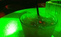 $10 for $20 deal at Clinic Bar & Lounge