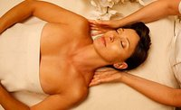 $10 for $25 deal at Believe Day Spa & Boutique