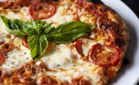 $10 for $20 deal at Vito's Sicilian Pizzeria & Ristorante