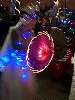 Cleveland Museum of Art Winter Lights Lantern Festival