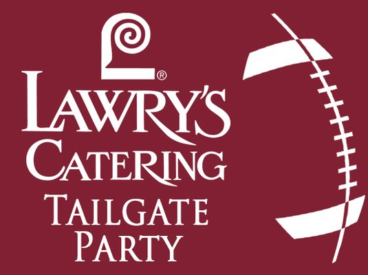 a 1 vs lawry's Lawry's seasoned salt is a seasoned salt widely used in the united states before its retail introduction in 1938, it was used exclusively by lawry's the prime rib restaurant in beverly hills, where the seasoning was created.