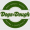 UYE: 'Gourmet Junk Food' Event #2 - Dogs n Dough