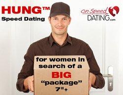Endowed dating