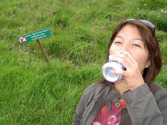 Yoko Y.