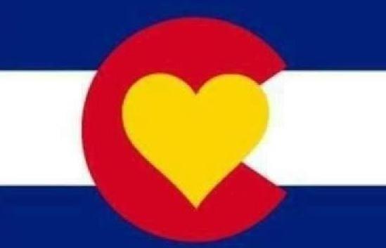Denver G.