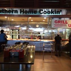 Soul Food Buffet Restaurants In Memphis Tn